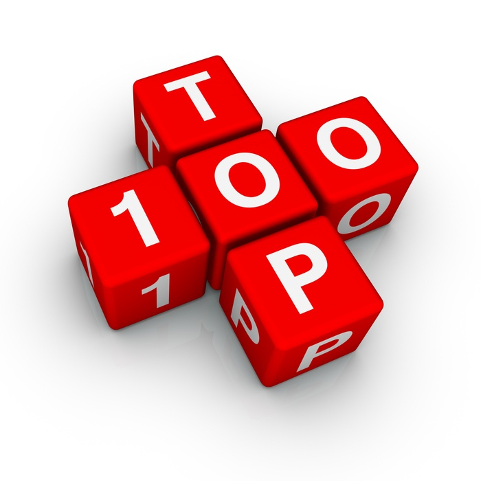 100 Best Blogs for Your Job Search - Catherine's Career ...