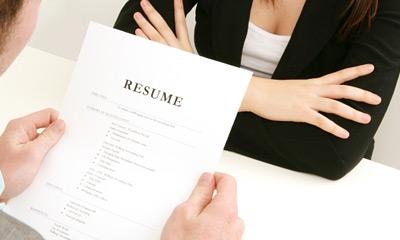 CV_Resume