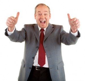 Are you a great employee or just an employee? - Catherine's Career ...