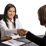 20 Craziest Job Interview Questions