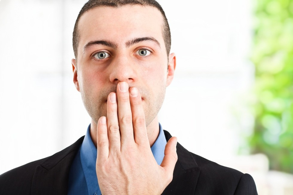 60-things-to-avoid-saying-in-an-interview