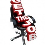 Smash the Job Interview and Get Hired
