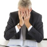 Change:12 Steps for Dealing with Redundancy