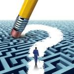 Job Interview? Explore 35 Most Popular Job Interview Questions