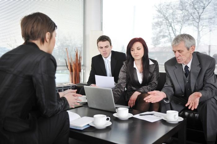Top 7 Job Interview Myths