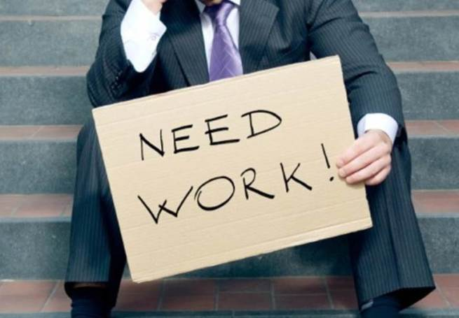 How to Cope Better With Job Loss