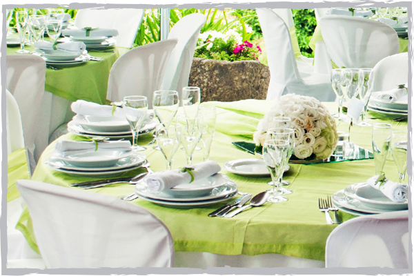 wedding caterers in Virginia Beach
