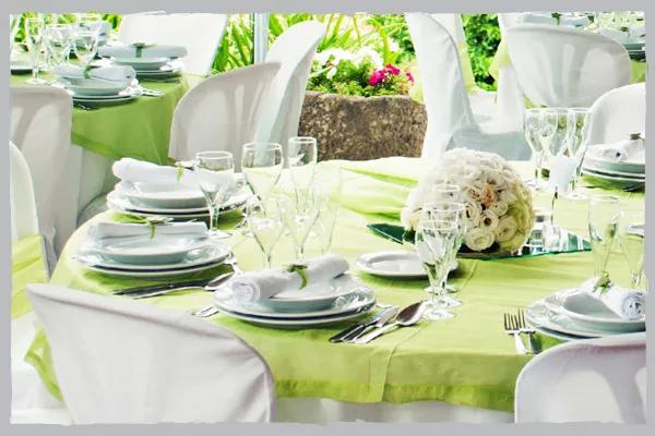 wedding caterers in Virginia Beach
