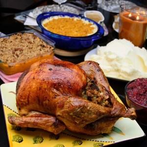home delivered meals - braised chicken