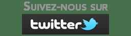 lien-twitter