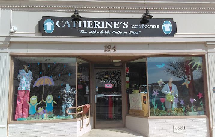 Catherines Storefront2