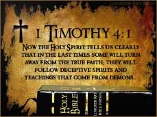 false-prophet-3