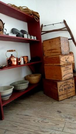 store-shelves-4