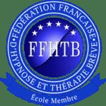 Fédération Française d'hypnose et thérapie breve