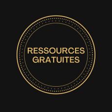 Ressources gratuites