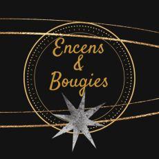 Encens & Bougies