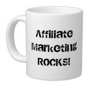 Affiliate Marketing Rocks