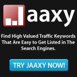 How to Find Keywords - Jaaxy