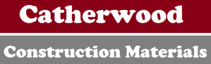 Catherwood Construction Materials