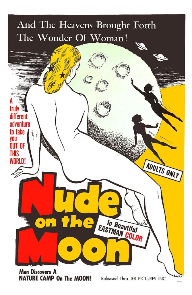 800px-Nude_on_the_moon_poster_01_Crisco_Edit