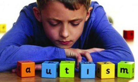 The Kids Who Beat Autism >> The Kids Who Beat Autism Cathnews Nz Pacific Cathnews Nz And Asia