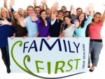 Family First goes to court over second deregistration decision