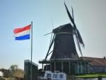 Dutch medics perform euthanasia of young sex abuse victim