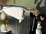 The Exorcist director: Vatican let me film real exorcism