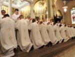 catholic-priests