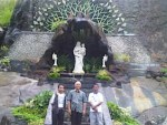 Muslims drop lawsuit to stop building of Marian shrine in Indonesia