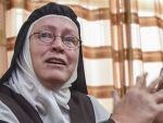 Carmelite nuns say they were asked to lie about ownership of seminary