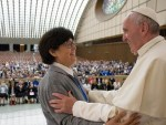 Vatican Commission on women deacons – first meeting today