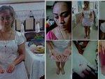 Vatican to investigate Samoan's stigmata claim