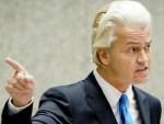 """Dutch prime ministerial candidate calls Muslims """"scum"""""""