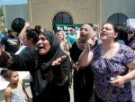 US-Iraq deal sees many Chaldean Christians arrested