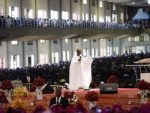 Old injustices against women in mega churches in Africa