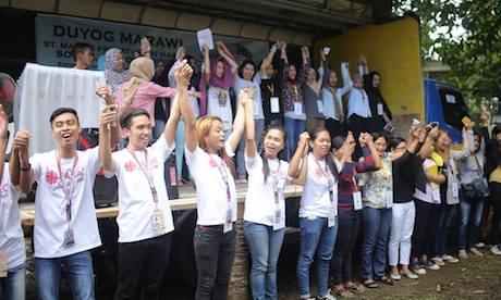 Duyog Marawi