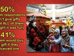 Muslims in Christmas adverts prompt racist storm