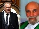 Auckland Islam leader OK with parliamentary prayer to Jesus