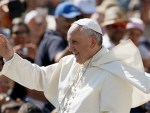 Five Years of Francis: The Keys to His Papacy