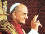 New saints including Blessed Pope Paul VI to be canonised