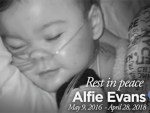 The case of Alfie Evans: what does Catholic tradition say?