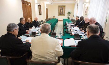 Council of Cardinals