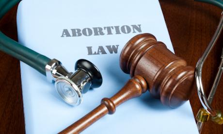 abortion