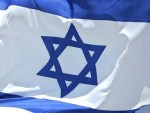 Israel's new nation-state law is discriminatory