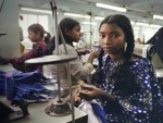 Church work against slavery could have global impact