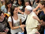 Why we still need a synod on youth