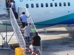 Mental health workers expelled from Nauru