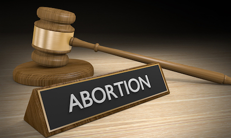 abortion law