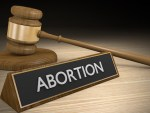 Briefing paper on abortion law – NZ Catholic Bishops respond